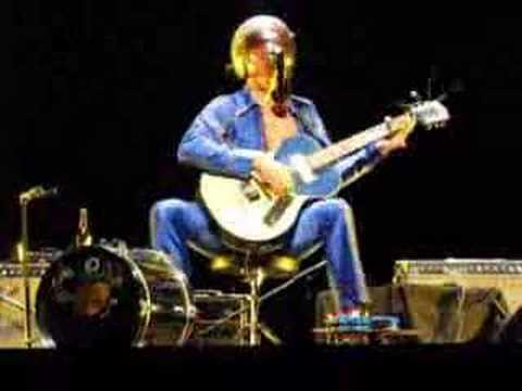 Coimbra em Blues 2007