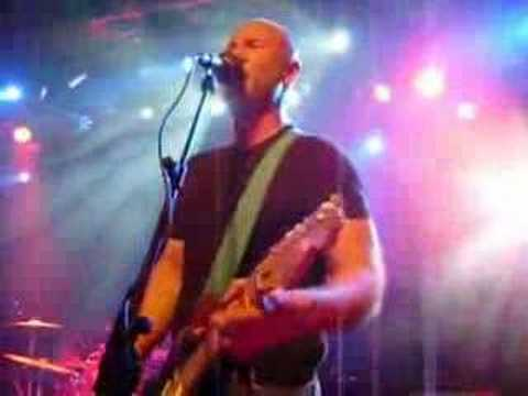 "Bob Mould ""Changes"""