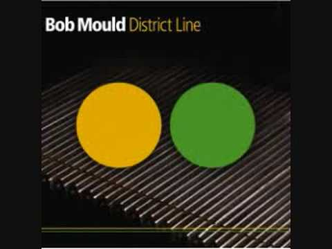 Bob Mould - Stupid Now