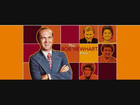 "The Bob Newhart Show (""Home To Emily"")"