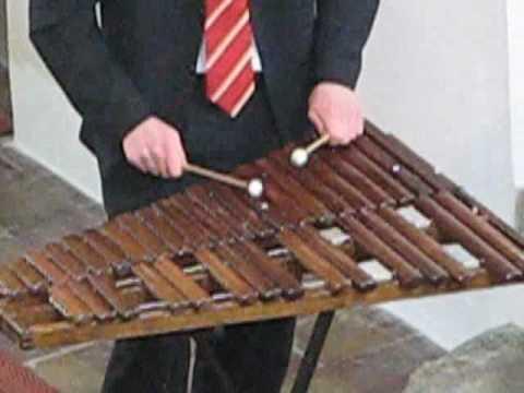 Blasorchester Bautzen (BOB) - Erinnerung an Zirkus Renz