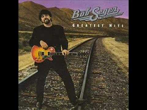 how to play night moves by bob seger