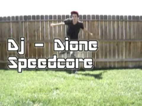 Hard Jumpstyle