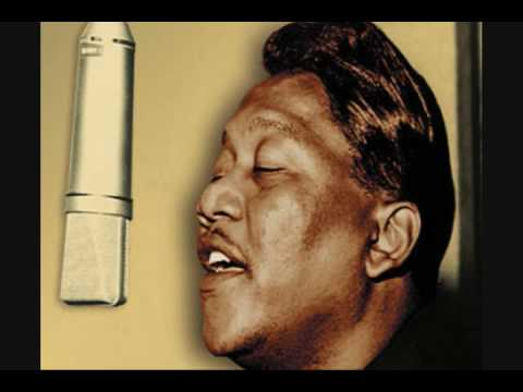 "Bobby ""Blue"" Bland - I Just Tripped On A Piece Of Your Broken Heart"