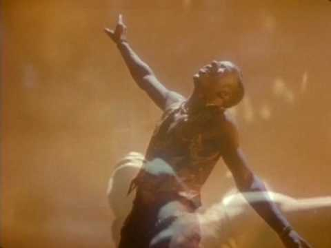 Bobby Brown - Rock Wit`cha