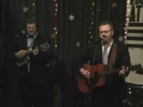 Fall Into The Sky - Bobby Lee Rodgers Brooks Hubbert - 2008-