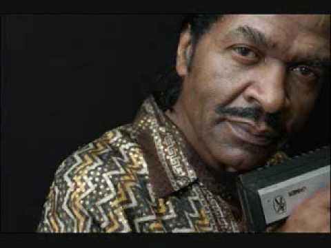 Bobby Rush - Chicken Heads