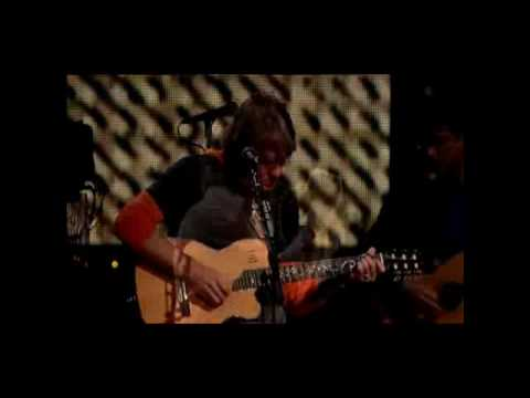 It`s My Life (Unplugged) - Bon Jovi