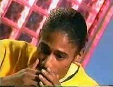 RARE Layzie Bone & Flesh-N-Bone Beatboxing