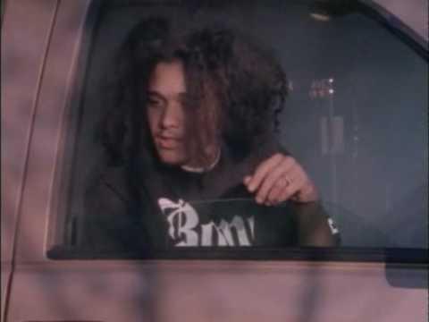 Bone Thugs-N-Harmony --- Buddah Lovaz