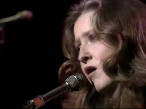 Bonnie Raitt - Too Long at the Fair