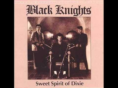 Black Knights - Henhouse Boogie.wmv