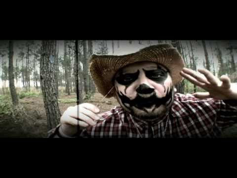 Boondox - Pray With Snakes