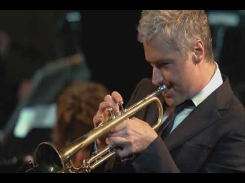 "CHRIS BOTTI IN BOSTON, PART II | Sting ""If I Ever Lose My Faith in You"" 