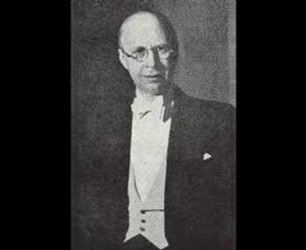 Prokofiev - Symphony no.1 `Classical` (2)