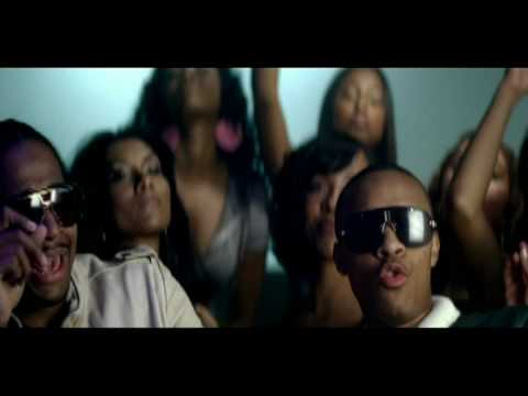 Bow Wow & Omarion - Girlfriend (BET Version)