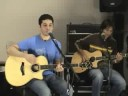 Chris Brown - Forever (Boyce Avenue acoustic cover) on iTunes
