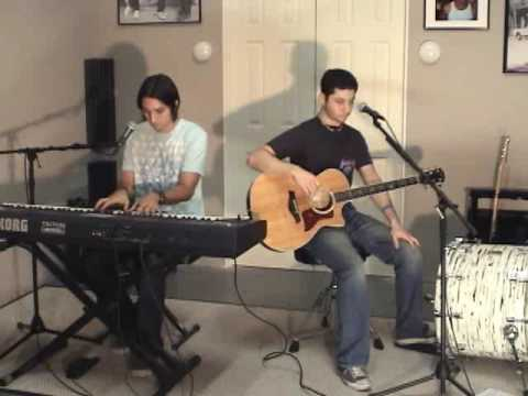 Coldplay - Viva la Vida (Boyce Avenue acoustic cover) on iTunes