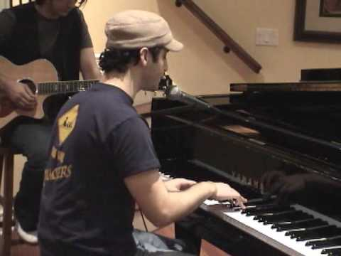 Linkin Park - Shadow of the Day (Boyce Avenue piano acoustic cover) on iTunes