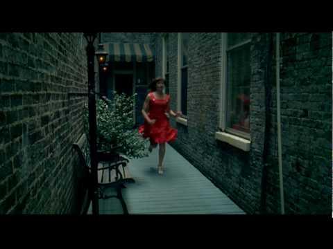 Brad Paisley;Alison Krauss - Whiskey Lullaby