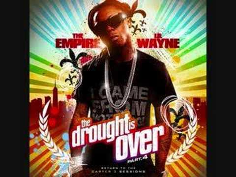 Lil Wayne - Brand New