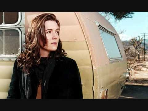 Tragedy (Austin Cello Version) - Brandi Carlile
