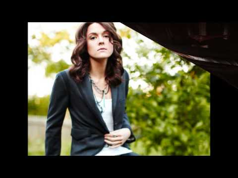 Brandi Carlile - Dreams (w/ lyrics)