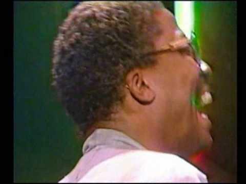 Herbie Hancock Quartet - Oleo (live)