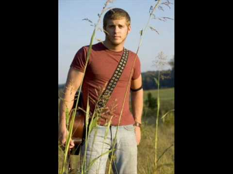 """My Kinda Party"" by Brantley Gilbert with lyrics"
