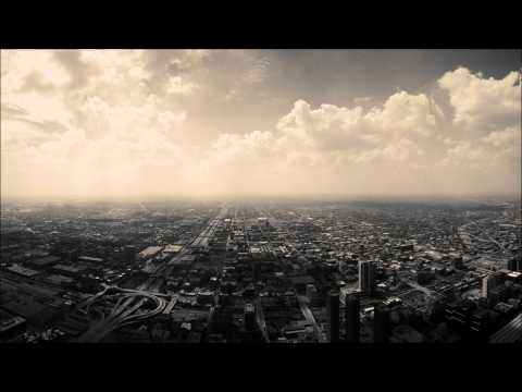 (HQ) Break Science - The Alliance (feat. Talib Kweli) [Further Than Our Eyes Can See]