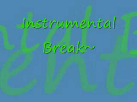 Breaking Benjamin- Diary of Jane Lyrics