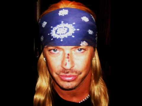 Bret Michaels Tony Awards injury`s Official Results