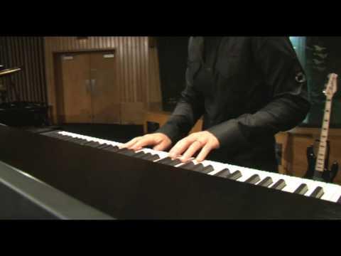 Brian Culbertson - Go