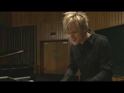Brian Culbertson - Let`s Get Started (live, 2009)
