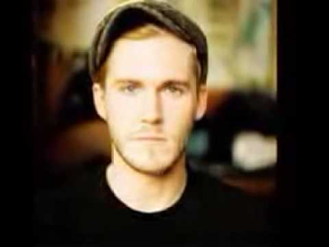 Brian fallon i do not hook up chords