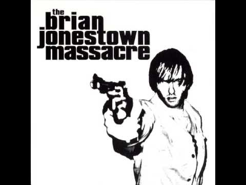"Brian Jonestown Massacre - ""Nevertheless"""