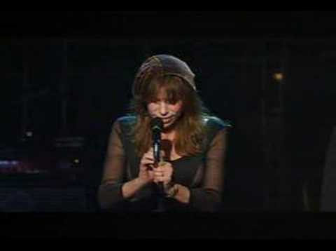 Carly Simon - In my room