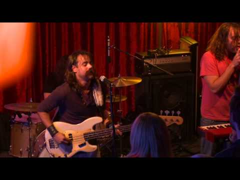 "The Bright Light Social Hour - ""Back And Forth"" 