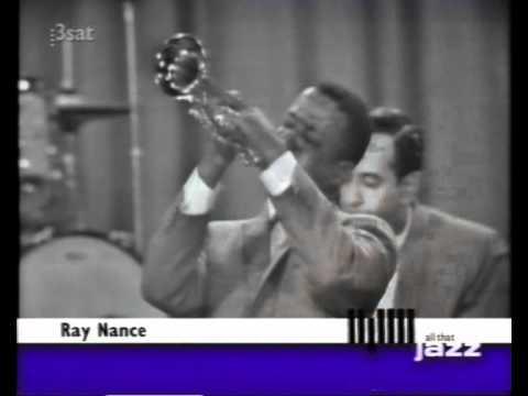 "Duke Ellington - Germany `59 2/7 [Selections from ""Such Sweet Thunder""]"