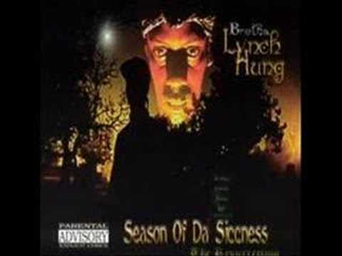 Brotha Lynch Hung-Siccmade