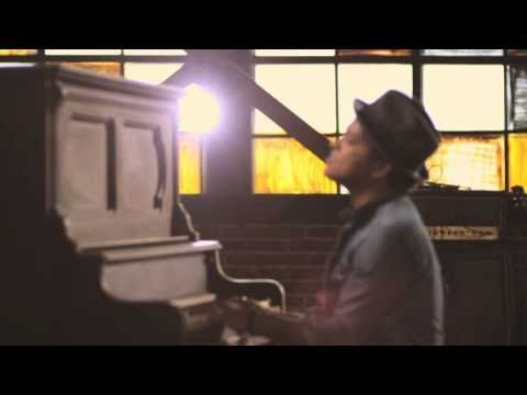 Bruno mars cause your amazing lyrics