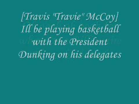 Billionaire Lyrics Travie Mcoy feat. Bruno Mars