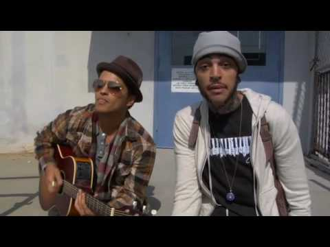 Share Travie McCoy - Billionaire with friends