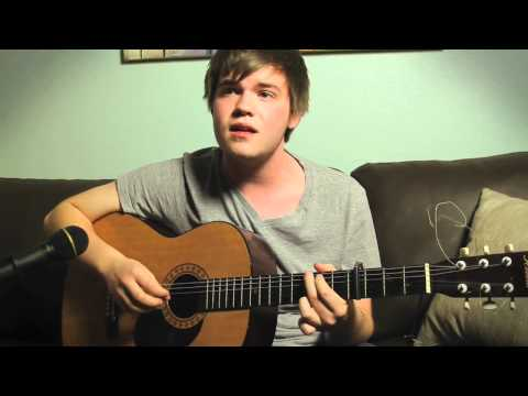 Cliffs Along The Sea (Bryan John Appleby cover)