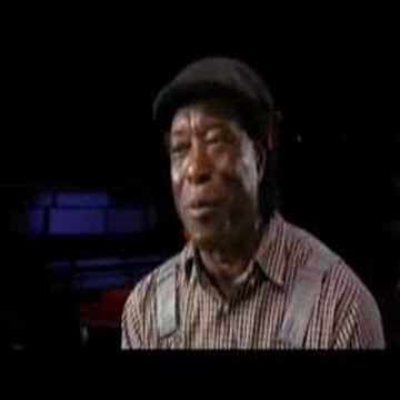Buddy Guy Red House Jimi Hendrix Vernon Reid