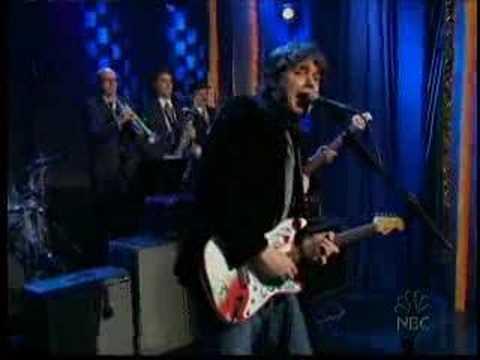 John Mayer, Buddy Guy, Double Trouble