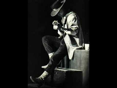 Stevie Ray Vaughan-Sweet Home Chicago (live 26.08.90) pt 1