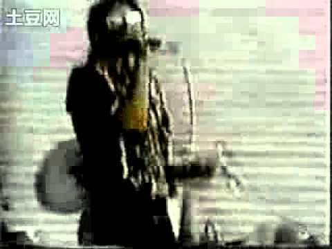 Michael Jackson - Budweiser Superfest Concert 1982 (Rare)