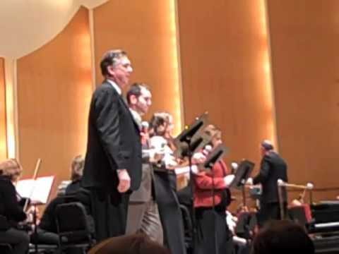 Give for Greatness theater music program kleinhans Music Hall