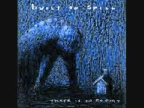 Built to Spill - Things Fall Apart